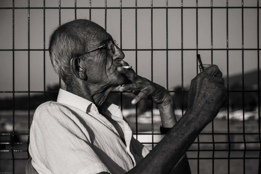 Da li je IQOS štetan i opasan za zdravlje? Da li su IQOS cigare štetne za okolinu?
