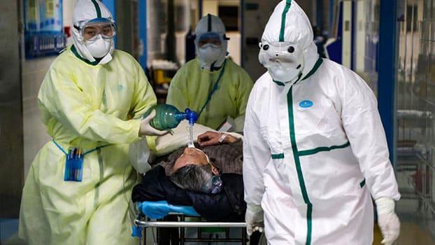N95 ili hirurške zaštitne maske i virus korona - šta zaista pomaže?