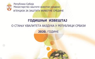 godisnji-izvestaj-o-stanju-kvaliteta-vazduha-2020-srbija